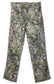 trailbuster pant